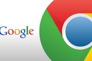حذف تبلیغات مزاحم از سوی گوگل