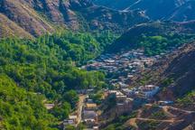 تخصیص 46 میلیارد تومان اعتبار به 30 طرح تسهیلات گردشگری روستایی