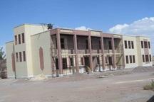 28 مدرسه خراسان شمالی با مشارکت خیران در حال ساخت است