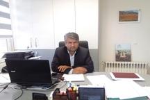 قزوین به عنوان استان معین در بازسازی لرستان انتخاب شد