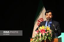 تلاش برای تحقق 20 هزار شغل در استان اردبیل