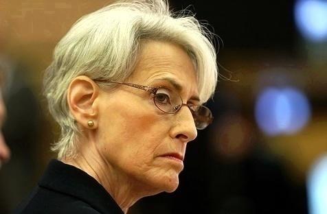 روایت معاون سابق وزیرخارجه آمریکا از جزئیات توافق هستهای با ایران