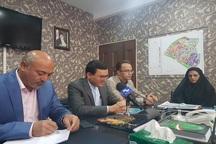 بیمارستان 120تختخوابی شهرجدید هشتگرد تعیین تکلیف می شود