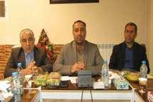 کمک مالی انجمن حمایت اززندانیان سمنان درسال 95، بیش از 2 میلیارد ریال اعلام شد