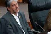 نماینده مجلس: لازمه امنیت پایدار توجه به پدافند غیرعامل است