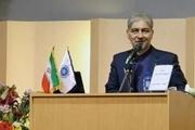 اجرای 400 هزار مترمربع فضای درمانی در آذربایجان شرقی در سه سال گذشته
