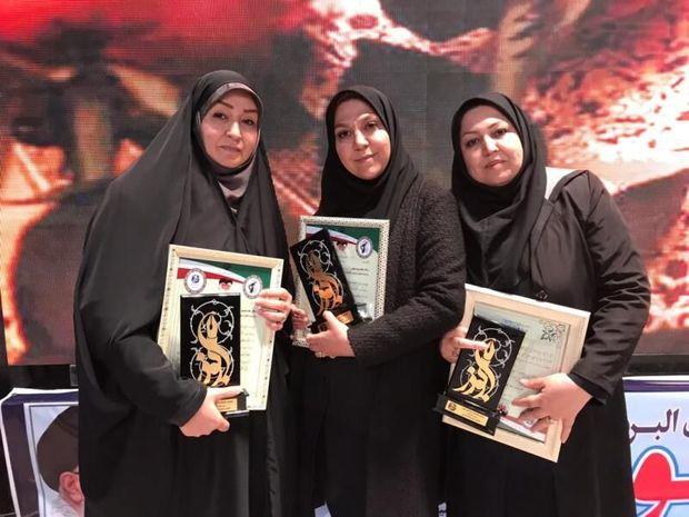 چهارمین جشنواره رسانهای ابوذر در البرز آغاز شد