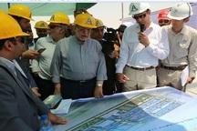 وزیر صنعت، معدن و تجارت: ظرفیت تولید آلومینیوم در کشور 2 برابر می شود