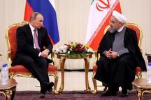 وقتی تحریم ایران به ضرر آمریکا تمام می شود