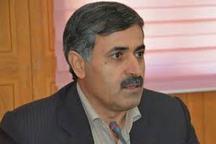 همایش استانی 'کنکور برتر، فرصت ها و تهدیدها' در برازجان برگزار شد