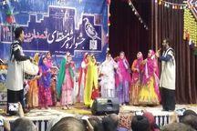 جشنواره شعر ' تمدار بیت' درخت تنومند  ادبیات بومی ایران است