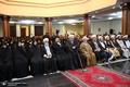 همایش خادمین افتخاری آستان مقدس حضرت امام خمینی(س) با حضور سید حسن خمینی