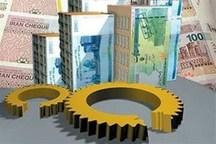 148 میلیارد ریال تسهیلات اشتغالزایی به فراشبند اختصاص یافت