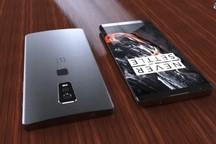 OnePlus 5 در راه است / رقیب گلکسی اس 8 به زودی معرفی می شود