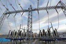 23 طرح برق رسانی در استان بوشهر اجرا شد