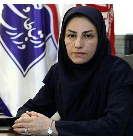 مدیر کل ارتباطات و فناوری اطلاعات استان مرکزی منصوب شد