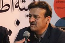 مدیرعامل شهرک های صنعتی خوزستان: زیرساخت ها برای فعالیت صنعتگران در استان فراهم است