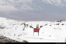 3 مفقودی ارتفاعات نگارمن شاهرود پیدا شدند