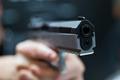 عاملان حمله به مقر پلیس آگاهی سقز دستگیر شدند