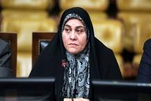 نماینده مجلس: شروط رفع حصر هنوز مشخص نشدند