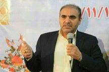 آمار طلاق در دزفول کاهش یافت