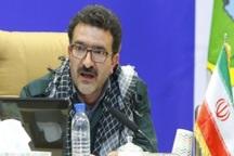 همه ملت ایران خود را پاسدار می دانند