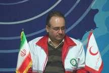 امسال 13 هزار نفر در استان زنجان کمک های اولیه را فرا می گیرند