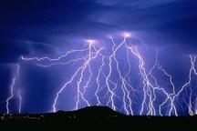 رگبار پراکنده باران در خراسان جنوبی پیش بینی می شود