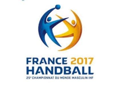 آغاز بزرگترین رویداد هندبال جهان در فرانسه