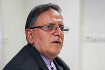 رئیس کل بانک مرکزی: ترجمه ریال به تومان همیشه یک گرفتاری ذهنی در جامعه ایجاد میکند