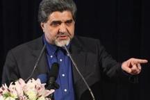 مخالف شادی مردم نیستیم/ خاطیان چهارشنبه سوری تا پایان نوروز بازداشت میمانند