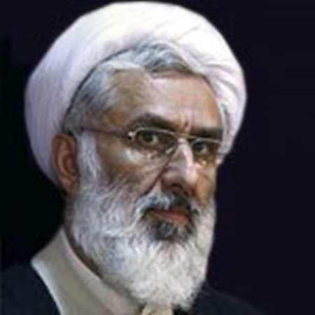 فعال سیاسی : فرد بدون سابقه مدیریتی و اجرایی نباید رییس جمهوری شود