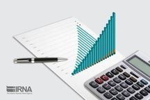 مشارکت فعال شرکتهای خراسان شمالی در تسلیم اظهارنامه مالیاتی