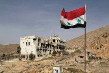 انتقام گیری الحشد الشعبی عراق از آمریکا و اسرائیل در راه است