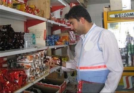 اجرای طرح نوروزی تشدید بازرسی و نظارت بر اصناف در مشهد آغاز شد