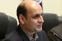تاکید استاندار گلستان بر احیای اشتغال از دست رفته در مناطق سیل زده