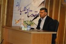 نامنویسی حج تمتع در استان یزد آغاز شد   پیش بینی اعزام ۲ هزار نفر به حج