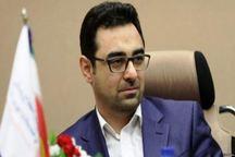 برگزاری دادگاه علنی احمد عراقچی