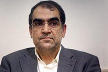 پیام وزیر بهداشت در آستانه انتخابات سازمان نظام پزشکی