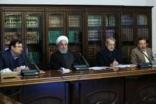 تصویب آیین نامه اجرایی استانداردسازی نظام تبادل اطلاعات کشور