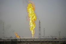 سه درصد مبلغ قراردادهای نفتی به مناطق نفتخیز اختصاص مییابد