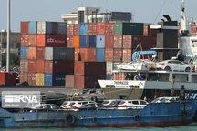 ضرورت، توانمندیها و تنگناهای تولیدات صادرات محور
