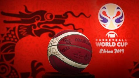 برنامه و نتایج کامل رقابت های بسکتبال جام جهانی 2019 چین +جدول