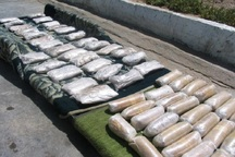 اشتغالزایی بهبودیافتگان مواد مخدر زمینه ساز سلامت جامعه است