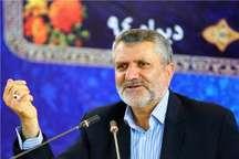 شهردار: کاهش 56 درصدی متراژ صدور پروانه ساختمانی در مشهد