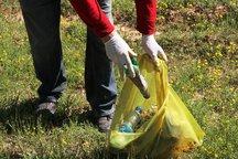 متصرف اراضی ملی در استهبان به جمع آوری زباله محکوم شد