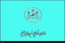 ضربالاجل دادستان نظامی مازندران برای مجهز کردن خودروبرهای شهری