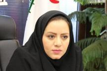 سهم 30 درصدی بانوان بوشهری در سمت های مدیریتی اجرایی شود