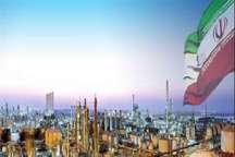 ملی شدن صنعت نفت و درس هایی برای امروز