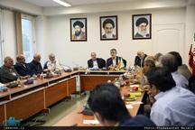 اقدامات کمیته امور پشتیبانی و اجرایی بیست و نهمین بزرگداشت امام خمینی(س)